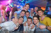 Unique - Lutz Club - Sa 13.04.2013 - 1