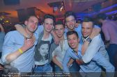 Unique - Lutz Club - Sa 13.04.2013 - 17