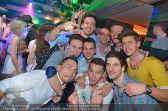 Unique - Lutz Club - Sa 13.04.2013 - 19