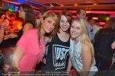 Unique - Lutz Club - Sa 13.04.2013 - 3