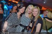 Unique - Lutz Club - Sa 13.04.2013 - 34