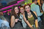 Unique - Lutz Club - Sa 13.04.2013 - 5