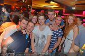Unique - Lutz Club - Sa 13.04.2013 - 8