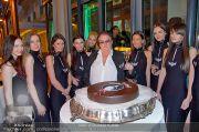FashionTV Party - Love Fashion Cafe - Di 16.04.2013 - 1