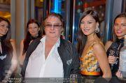 FashionTV Party - Love Fashion Cafe - Di 16.04.2013 - 14