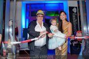 FashionTV Party - Love Fashion Cafe - Di 16.04.2013 - 3