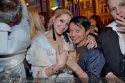 FashionTV Party - Love Fashion Cafe - Di 16.04.2013 - 5