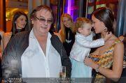 FashionTV Party - Love Fashion Cafe - Di 16.04.2013 - 6