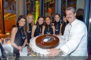 FashionTV Party - Love Fashion Cafe - Di 16.04.2013 - 7