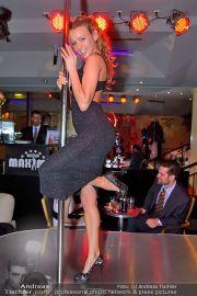 Miss Maxim - Maxim - Di 16.04.2013 - 10