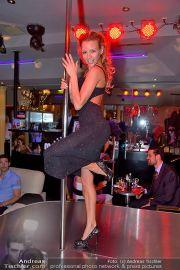 Miss Maxim - Maxim - Di 16.04.2013 - 9