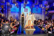 Designer Award - Ringstrassen Galerien - Mi 17.04.2013 - 31