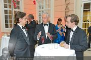 Fundraising Dinner - Albertina - Do 18.04.2013 - 36