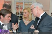 Fundraising Dinner - Albertina - Do 18.04.2013 - 87