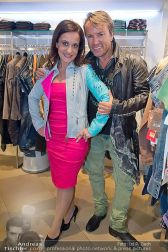 Late Night Shopping - Mondrean - Fr 19.04.2013 - 34