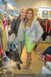 Late Night Shopping - Mondrean - Fr 19.04.2013 - 64