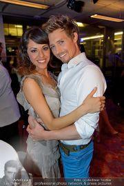 Dancing Stars - ORF Zentrum - Fr 19.04.2013 - 33