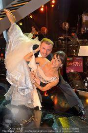 Dancing Stars - ORF Zentrum - Fr 19.04.2013 - 4