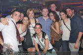 Uni Fridays - Lutz Club - Fr 19.04.2013 - 1