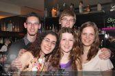 Uni Fridays - Lutz Club - Fr 19.04.2013 - 12