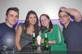 Uni Fridays - Lutz Club - Fr 19.04.2013 - 22