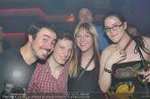 Uni Fridays - Lutz Club - Fr 19.04.2013 - 24