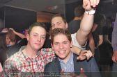 Uni Fridays - Lutz Club - Fr 19.04.2013 - 25