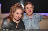 Uni Fridays - Lutz Club - Fr 19.04.2013 - 28