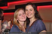 Uni Fridays - Lutz Club - Fr 19.04.2013 - 32
