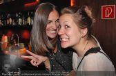 Uni Fridays - Lutz Club - Fr 19.04.2013 - 35