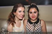 Uni Fridays - Lutz Club - Fr 19.04.2013 - 36