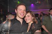 Uni Fridays - Lutz Club - Fr 19.04.2013 - 5