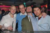 Uni Fridays - Lutz Club - Fr 19.04.2013 - 6