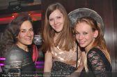 Uni Fridays - Lutz Club - Fr 19.04.2013 - 7