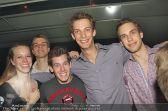 Uni Fridays - Lutz Club - Fr 19.04.2013 - 9