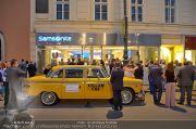 Opening - Samsonite Store - Mi 24.04.2013 - 69