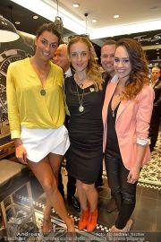 Opening - Thomas Sabo Store - Do 25.04.2013 - 137