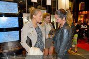 Opening - Thomas Sabo Store - Do 25.04.2013 - 160