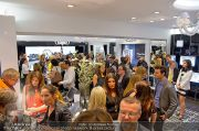 Opening - Thomas Sabo Store - Do 25.04.2013 - 169
