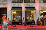 Opening - Thomas Sabo Store - Do 25.04.2013 - 44