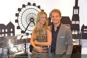Opening - Thomas Sabo Store - Do 25.04.2013 - 60