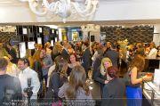 Opening - Thomas Sabo Store - Do 25.04.2013 - 68