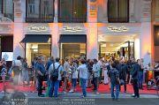 Opening - Thomas Sabo Store - Do 25.04.2013 - 99