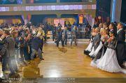 Dancing Stars - ORF Zentrum - Fr 26.04.2013 - 11