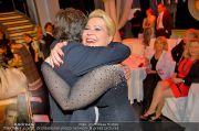 Dancing Stars - ORF Zentrum - Fr 26.04.2013 - 15
