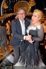 Dancing Stars - ORF Zentrum - Fr 26.04.2013 - 17