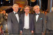 Dancing Stars - ORF Zentrum - Fr 26.04.2013 - 25