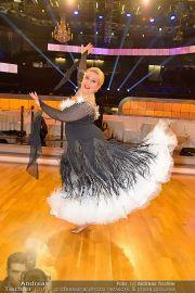 Dancing Stars - ORF Zentrum - Fr 26.04.2013 - 32