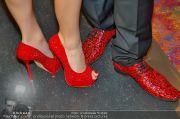 Dancing Stars - ORF Zentrum - Fr 26.04.2013 - 36