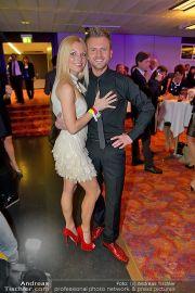 Dancing Stars - ORF Zentrum - Fr 26.04.2013 - 37